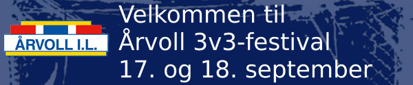 3 vs 3 invitasjon banner-oppebredde600