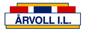 Årvoll IL