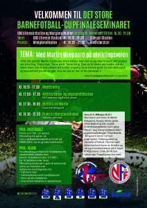 BarnefotballCupfinaleseminaret1015