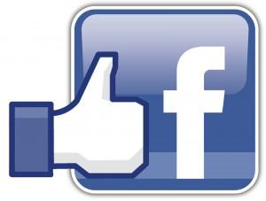 Facebook-Like logo