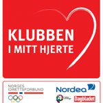 Klubben i mitt hjerte_Logo med arrangører 2015_RGB