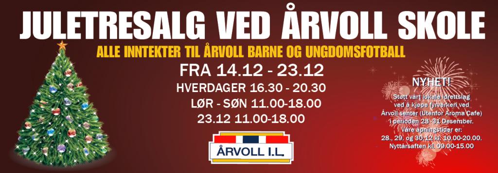 banner-til-web-og-nett